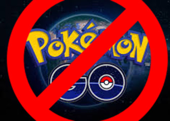 China da un 'no' definitivo a Pokémon GO