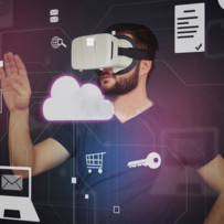 La realidad virtual a favor del Customer Experience