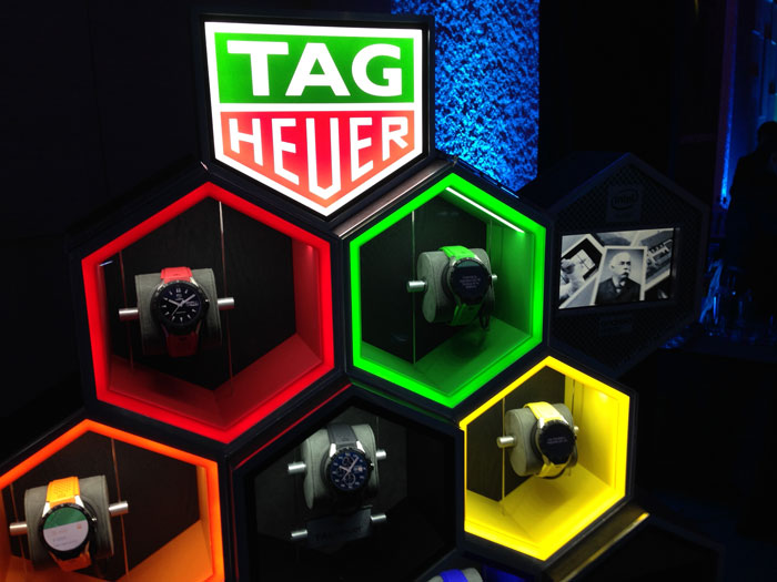 tag-heuer-connected-mexico