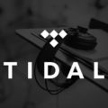 tidal-musica-streaming