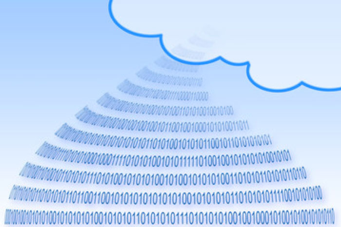 cloud-computing-nube-datos-migracion