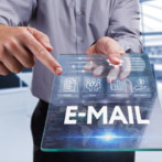 Email Automation, un complemento clave en el Customer Journey