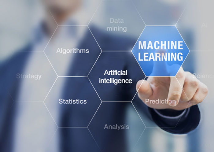 machine-learning-inteligencia-artificial