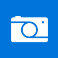 Microsoft lanza Pix para fotos de la mayor calidad en iPhone