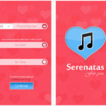serenatas-for-you