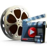 video-online-streaming