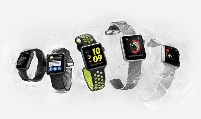 apple-watch-series2