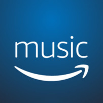 Lanzan Amazon Music Unlimited