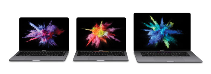 macbook-pro-apple-modelos