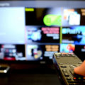 ott-over-the-top-television-streaming