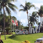 'The Time is Now', Cisco Live Cancún 2016