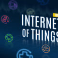internet-of-things-internet-de-las-cosas