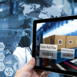 tablet-iot-internet-cosas-logistica-fabrica