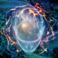 4 áreas de inteligencia artificial en la vida cotidiana