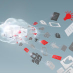 Expansión de Oracle Internet of Things Cloud Applications