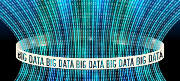 6 predicciones de Big Data para 2017