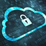 seguridad-datos-cloud_hi