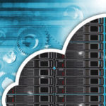 servidor-data-center-nube-cloud-computing