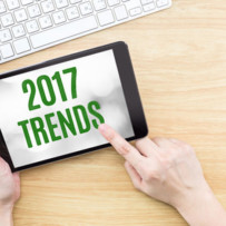 10 tendencias de TI, Data Centers e IoT para 2017