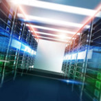 5 elementos para crear un Data Center 'ideal'