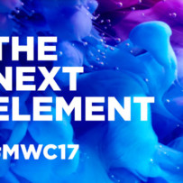 MWC 2017: 'Mobile: The Next Element'