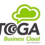 Toga Soluciones y Aspect implementan la Nube en el Contact Center