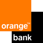 Orange Bank, la nueva banca móvil con inteligencia artificial