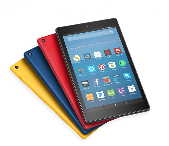 amazon-fire-hd8