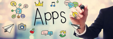 Las apps móviles generan engagement