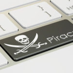 pirateria-internet-video
