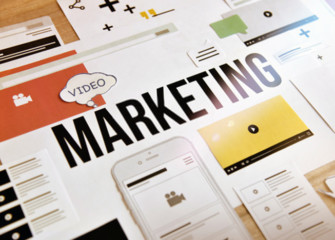 5 estrategias ganadoras para aprovechar el Video Marketing