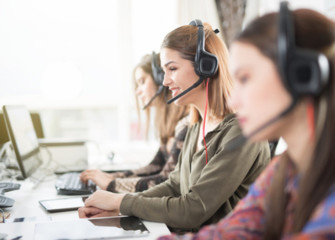 Del Call Center al Centro de Management del Customer Experience