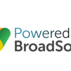 "Cable & Wireless lanzan el ""MyUC"", Powered by BroadSoft"