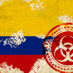 colombia-ciberataque-virus