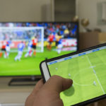 futbol-deporte-tablet-television-tv