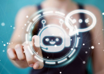 Presentan NICE Robotic Automation para inteligencia artificial