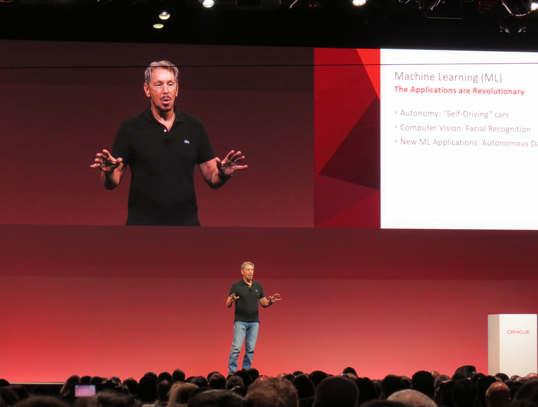 oracle-larry-ellison-open-world