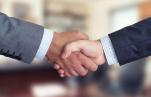 Oracle paga 1,560 mdd por Aconex, software de colaboración cloud
