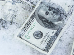 4 tendencias en crímenes financieros para 2018