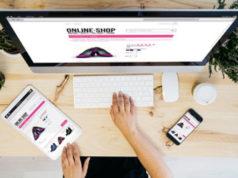 El consumidor dicta la pauta en las compras online