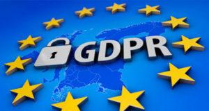 ¿Cuáles son las obligaciones de las empresas ante el GDPR?