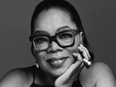 Apple contrata a Oprah Winfrey para su ingreso a la TV