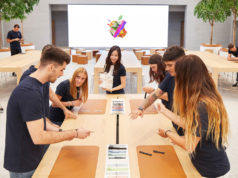 Apple Watch Series 1: el best seller de Apple