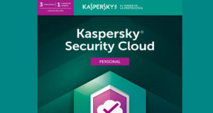 Kaspersky Security Cloud, servicio de seguridad adaptativa, protege contra cualquier amenaza digital que los usuarios enfrenten, independientemente de su rutina