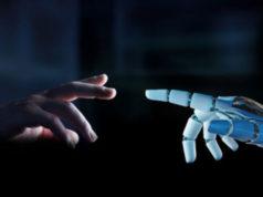 Humano-Robot