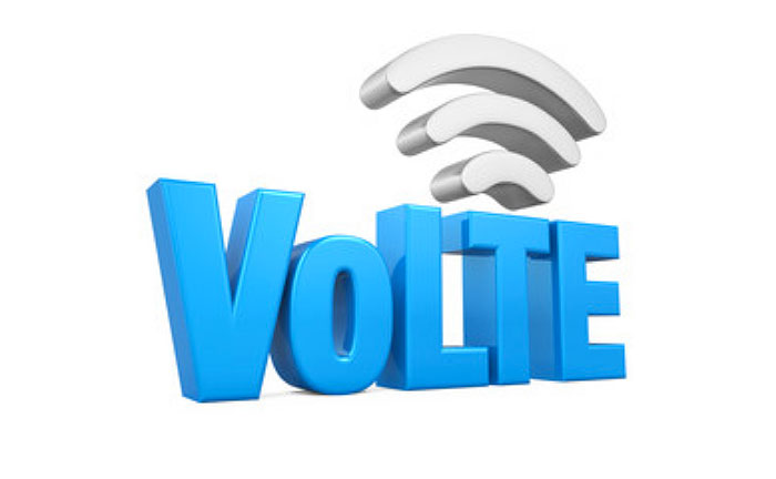 Check VoLTE Support, Enable VoLTE or Do HD Voice Calling
