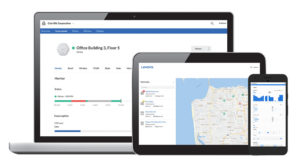 Administra tu red WiFi desde la nube con Linksys Cloud Manager