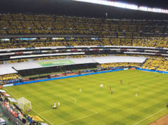 Club América lidera marketing y engagement en redes sociales