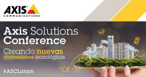 Axis Solutions Conference