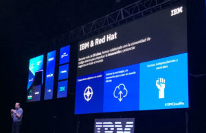 IBM & Red Hat